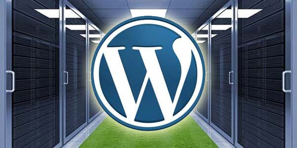 Come trasferire un blog wordpress su un altro server